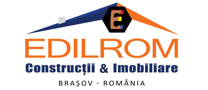 Imobiliare Brasov | Edilrom