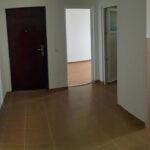 Apartament 2 camere recent amenajat (Zona Astra)